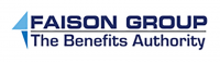 Faison Group Benefits, Inc. - The employee benefits broker and group health insurance advisor in Fort Lauderdale