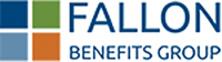 Fallon Benefits Group Inc - The employee benefits broker and group health insurance advisor in Atlanta
