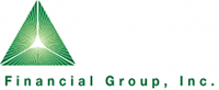 FDR Financial Group, Inc. - The employee benefits broker and group health insurance advisor in Hollywood