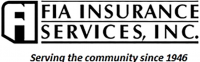 FIA Insurance Services - The employee benefits broker and group health insurance advisor in Pasadena