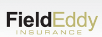 FieldEddy Insurance - The employee benefits broker and group health insurance advisor in East Longmeadow