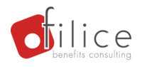 Filice Insurance Agency - The employee benefits broker and group health insurance advisor in San Jose