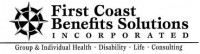 First Coast Benefits Solutions, Inc. - The employee benefits broker and group health insurance advisor in Brunswick