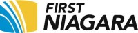 First Niagara Risk Management - The employee benefits broker and group health insurance advisor in Rochester