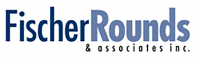 Fischer Rounds & Associates - The employee benefits broker and group health insurance advisor in Pierre