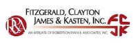 Fitzgerald, Clayton, James & Kasten, Inc. - The employee benefits broker and group health insurance advisor in Thiensville