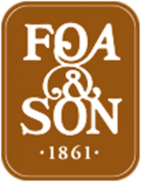 FOA & Son Corporation - The employee benefits broker and group health insurance advisor in New York