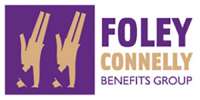 Foley Insurance Proup - The employee benefits broker and group health insurance advisor in Springfield