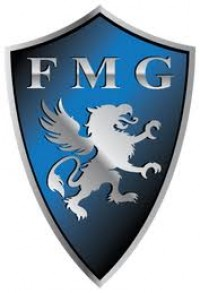 Fortune Management Group - The employee benefits broker and group health insurance advisor in Tacoma