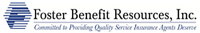 Foster Benefit Resources - The employee benefits broker and group health insurance advisor in Dallas