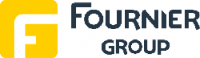 Fournier Group, Portland-OR - The employee benefits broker and group health insurance advisor in Portland