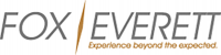 Fox-Everett Inc. - The employee benefits broker and group health insurance advisor in Jackson