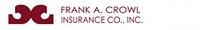 Frank A Crowl Co Inc. - The employee benefits broker and group health insurance advisor in Sherman Oaks