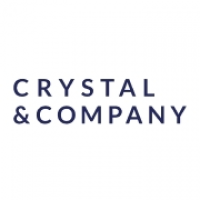 Frank Crystal & Company - The employee benefits broker and group health insurance advisor in New York