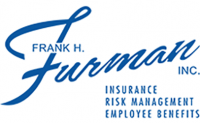 Frank H. Furman, Inc. - The employee benefits broker and group health insurance advisor in Pompano Beach
