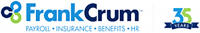 FrankCrum - The employee benefits broker and group health insurance advisor in Clearwater