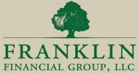 Franklin Financial Group - The employee benefits broker and group health insurance advisor in Hunt Valley