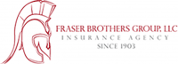 Fraser Brothers Group - The employee benefits broker and group health insurance advisor in Edison