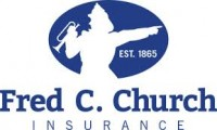 Fred C. Church Insurance - The employee benefits broker and group health insurance advisor in Lowell