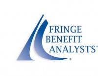 Fringe Benefits Analysts - The employee benefits broker and group health insurance advisor in Layton