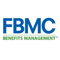 Fringe Benefits Management Co. - The employee benefits broker and group health insurance advisor in Tallahassee
