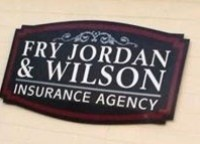 Fry Jordan & Wilson - The employee benefits broker and group health insurance advisor in South Boston