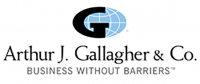 Gallagher Benefits - The employee benefits broker and group health insurance advisor in San Francisco