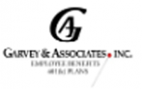 Garvey & Associates Inc - The employee benefits broker and group health insurance advisor in Omaha
