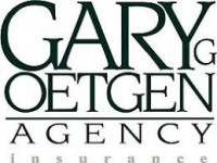 Gary Oetgen Agency - The employee benefits broker and group health insurance advisor in Savannah