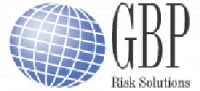 GBP Risk Solutions - The employee benefits broker and group health insurance advisor in Tucson
