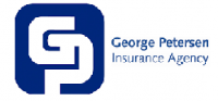 George Petersen Insurance Agency - The employee benefits broker and group health insurance advisor in Santa Rosa