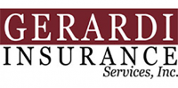 Gerardi Insurance Service - The employee benefits broker and group health insurance advisor in Putnam