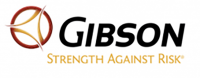 Gibson Insurance Group - The employee benefits broker and group health insurance advisor in South Bend