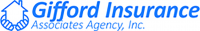 Gifford Insurance Associates Agency Inc. - The employee benefits broker and group health insurance advisor in Norfolk