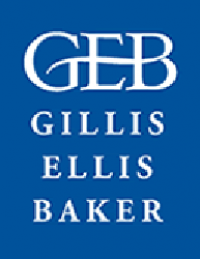 Gillis, Ellis & Baker - The employee benefits broker and group health insurance advisor in New Orleans