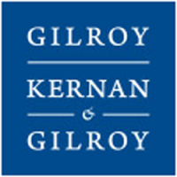 Gilroy, Kernan & Gilroy - The employee benefits broker and group health insurance advisor in New Hartford