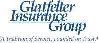 Glatfelter Insurance Group - The employee benefits broker and group health insurance advisor in York