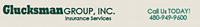 Glucksman Group Inc. - The employee benefits broker and group health insurance advisor in Scottsdale