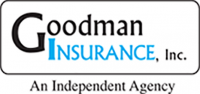 Goodman Insurance, Inc. - The employee benefits broker and group health insurance advisor in Shelton