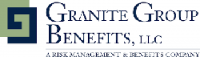 Granite Group Benefits LLC - The employee benefits broker and group health insurance advisor in Manchester
