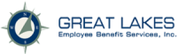 Great Lakes Employee Benefit Services - The employee benefits broker and group health insurance advisor in Troy