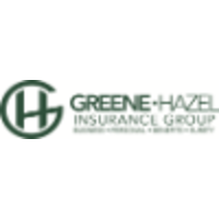 Greene Hazel & Associates, Inc. - The employee benefits broker and group health insurance advisor in Jacksonville