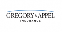 Gregory & Appel - The employee benefits broker and group health insurance advisor in Indianapolis