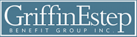 GriffinEstep Benefit Group - The employee benefits broker and group health insurance advisor in Wilmington