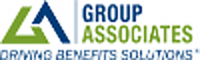 Group Associates, Inc. - The employee benefits broker and group health insurance advisor in Franklin
