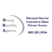 Group Benefits Agency - The employee benefits broker and group health insurance advisor in Columbus