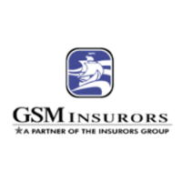 GSM Insurors - The employee benefits broker and group health insurance advisor in Rockport