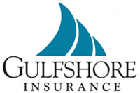 Gulfshore Insurance, Inc. - The employee benefits broker and group health insurance advisor in Naples