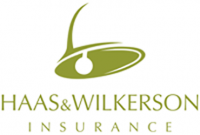 Haas & Wilkerson Insurance, Inc. - The employee benefits broker and group health insurance advisor in Mission