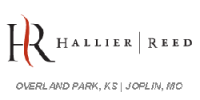 Hallier Reed, LLC. - The employee benefits broker and group health insurance advisor in Kansas City